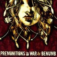 Premonitions-of-War-Benuemb-Split.jpg