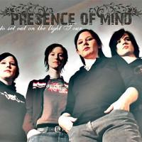 Presence-of-Mind-Set-out-on-the-Light.jpg