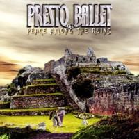 Presto-Ballet-Peace-among-Ruins.jpg