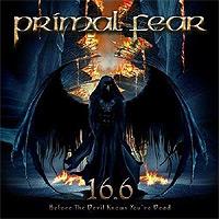 Primal-Fear-16-6.jpg