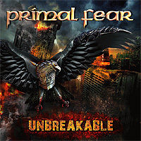 Primal-Fear-Unbreakable.jpg