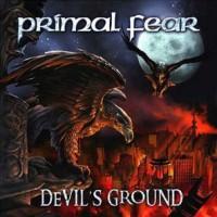 Primal_Fear.jpg
