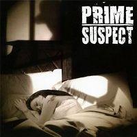 Prime-Suspect-Prime-Suspect.jpg