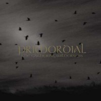Primordial-TheGatheringWilderness.jpg