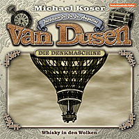 Prof-Van-Dusen07-Whisky-In-Den-Wolken.jpg