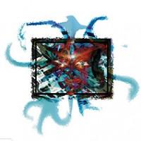 Psonikadia-Fifth-EP.jpg