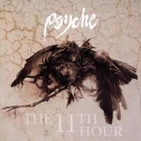 Psyche-11th-Hour.jpg