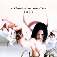 Psyclon-Nine-Inri.jpg