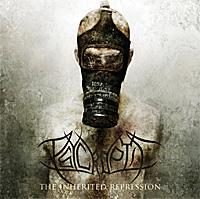 Psycroptic-The-Inherited-Repression.jpg
