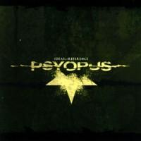 Psyopus-Ideas-Reference.jpg