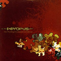 Psyopus-Our-Puzzling-Encounters-Considered.jpg