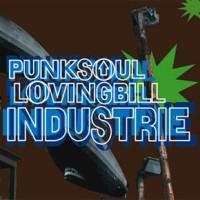 Punk-Soul-Loving-Bill-Industrie.jpg