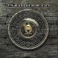 Punto-Omega.jpg