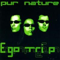 Pur-Nature-Egotrip.jpg