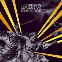 Pure-Reason-Revolution-The-Dark-Third.jpg