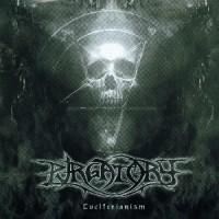 Purgatory-Luciferianism.jpg