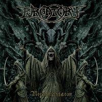Purgatory-Necromantaeon.jpg