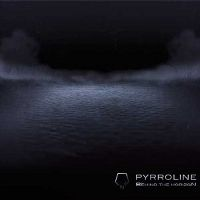 Pyrroline-Behind-The-Horizon.jpg