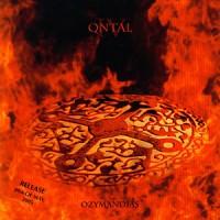 Qntal-IV-Ozymandias.jpg