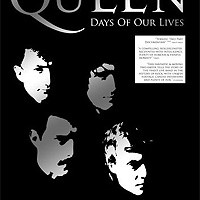 Queen-Days-Of-Our-Lives-DVD.jpg