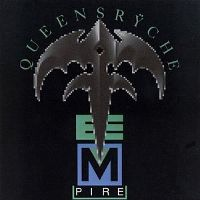 Queensryche-Empire-20th-Anniversary.jpg
