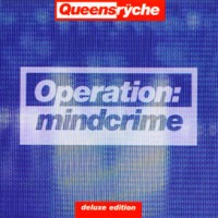 Queensryche-Operation-Mindcrime-Deluxe.jpg