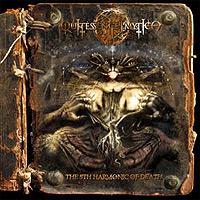 Quintessence-Mystica-The-5th-Harmonic-Of-Death.jpg