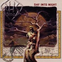 Quo-Vadis-Day-into-Night.jpg