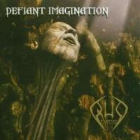 Quo-Vadis-Defiant-Imagination.jpg