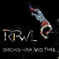 RPWL-Beyond-Man-And-Time.jpg