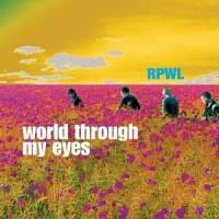 RPWL-World-Eyes.jpg