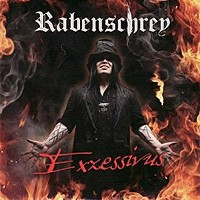 Rabenschrey-Exzessivus.jpg
