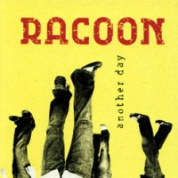 Racoon-Another-Day.jpg