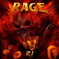 Rage-21.jpg