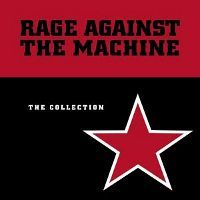 Rage-Against-The-Machine-The-Collection.jpg