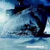 Rammstein-Rosenrot.jpg