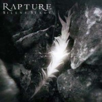 Rapture-Silent-Stage.jpg