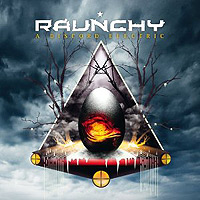 Raunchy-A-Discord-Electric.jpg