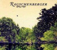 Rauschenberger-Alles-Fliesst.jpg