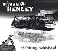 Raven-Henley-Richtung-Schicksal.jpg