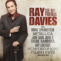 Ray-Davies-See-My-Friends.jpg