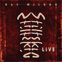 Ray-Wilson-Stiltskin-Live.jpg