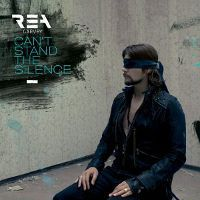 Rea-Garvey-Cant-Stand-The-Silence-Album.jpg