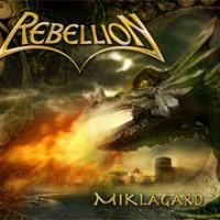 Rebellion-Miklagard.jpg