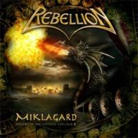 Rebellion-Miklagard-Album.jpg