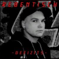 Rebentisch-Defizits.jpg