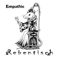 Rebentisch-Empathie.jpg
