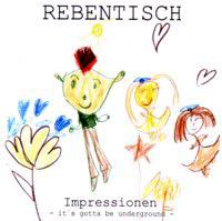 Rebentisch-Impressionen.jpg