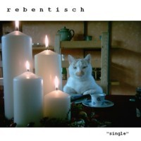 Rebentisch-Single.jpg
