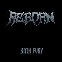 Reborn-Hath-Fury.jpg